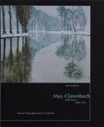 Max Clarenbach (1880 Neuss - Köln 1952)