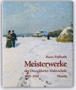 Meisterwerke der Düsseldorfer Malerschule 1819-1918