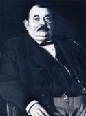 Johann Baptist Paffrath (1812 - 1880)