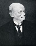 Franz Georg Paffrath (1847 - 1925)