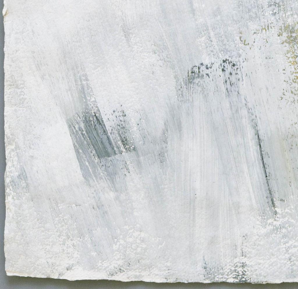 Girke, Raimund: Detail