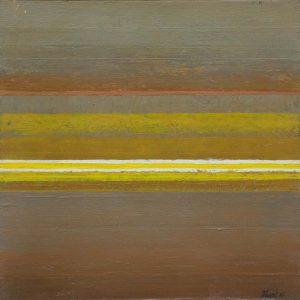 Froment, Joël: Licht und Schatten, 1977